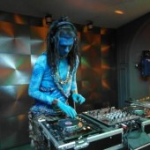 dj avatar mini12.JPG